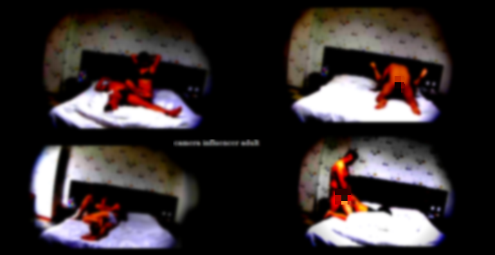 newly-build-house-by-CWK